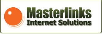 Masterlinks Internet Solutions