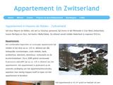 Appartement_Zwitserland.jpg