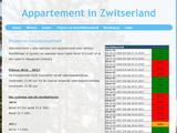 Appartement_Zwitserland_pri.jpg
