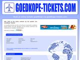 Goedkope-Tickets.com