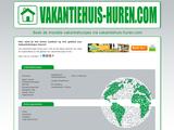 Vakantiehuis-huren.com
